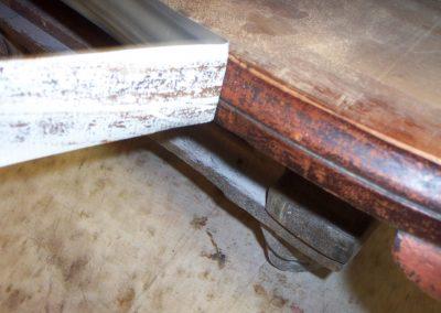 18th c chest (2)