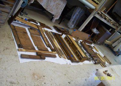 1Secretary desk During trt (12)
