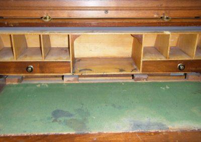 2Secretary Desk (5)