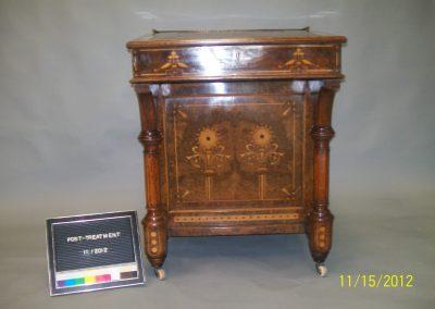 Davenport desk Post Trt (1)