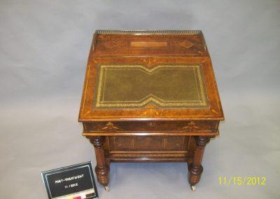 Davenport desk Post Trt (2)
