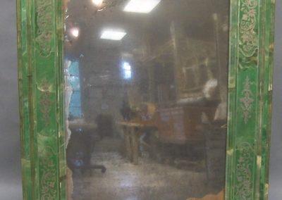 Green boule mirror Post-Trt (3)