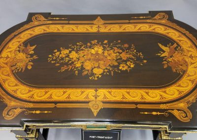 Marquetry top Post trt (5)
