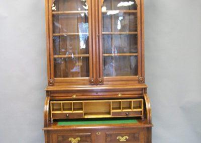 Secretary Desk (2)
