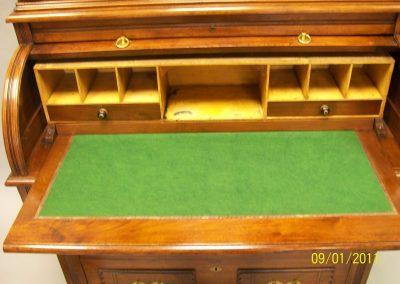 Secretary Desk (3)