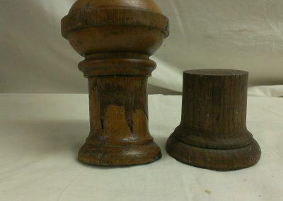 Table leg restoration (3)