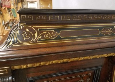 yVictorian Kimbel and Cabus cabinet Post trt (3)