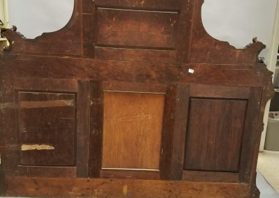 zVictorian Kimbel and Cabus cabinet Post trt (2)