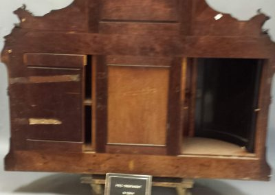 zVictorian Kimbel and Cabus cabinet Pre trt (110)